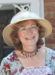 Storyteller Barb