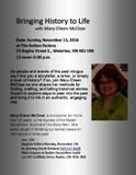 brining-history-to-life-2016